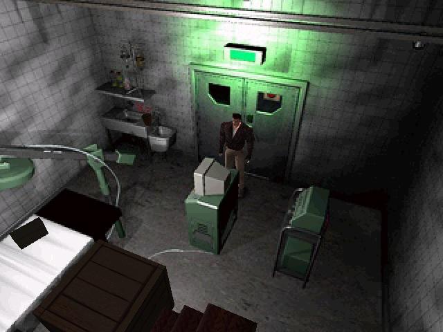 File:Laboratory1.jpg
