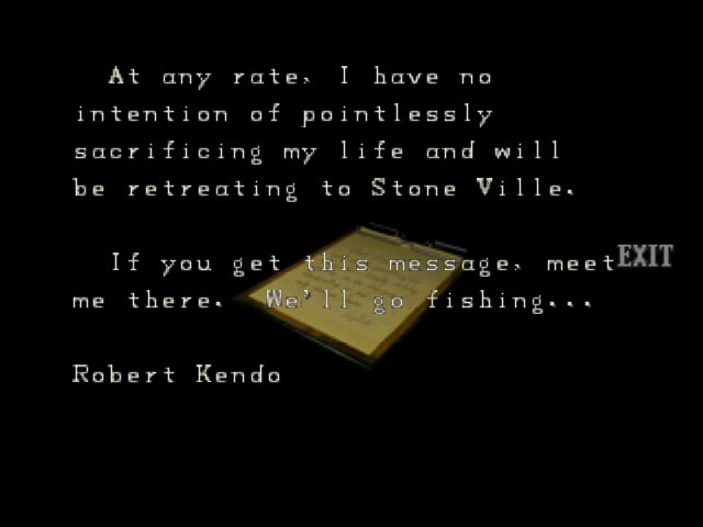 File:RE264 EX Robert's Note 04.png