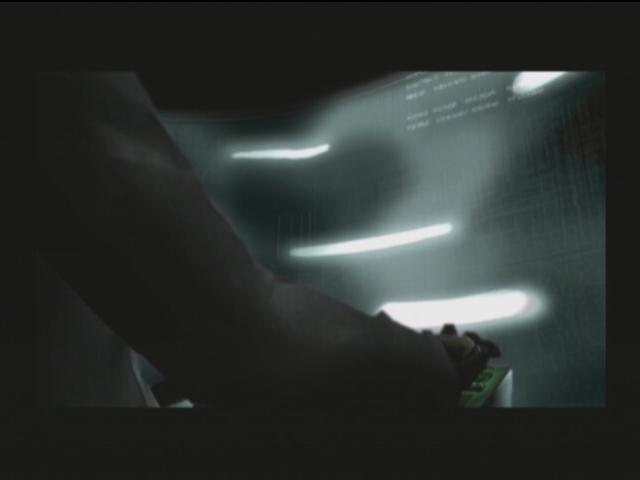File:Wesker hideout.jpg