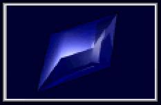File:Sapphire 1.jpg