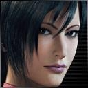 File:Icon heros07.jpg