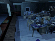 RE15 Office A 02