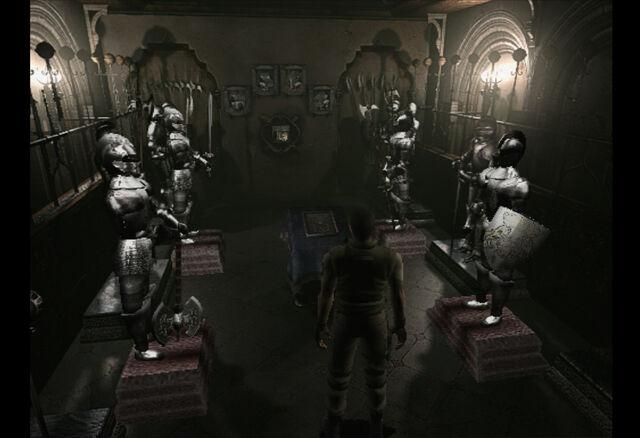 File:Armor room (3).jpg
