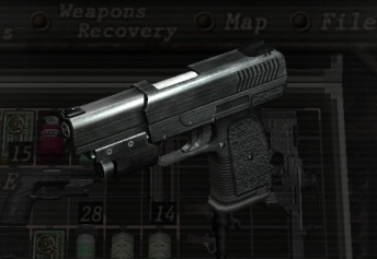 File:Punisher close 3.jpg