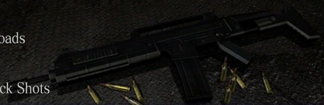 File:Assault Rifle for ST icon.jpg