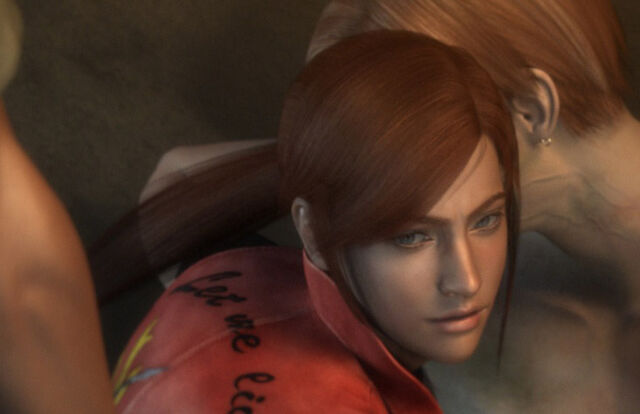 File:Claire Redfield RETDC 07.jpg
