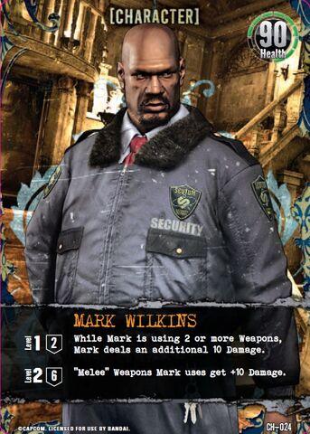 File:Outbreak card - Mark Wilkins CH-024.jpg