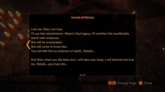 File:Hatred of Natalia 4.jpg