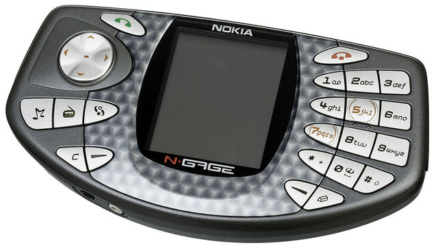 File:Nokia-NGage-LL.jpg