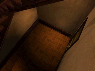 File:Original east staircase BG 4.jpg