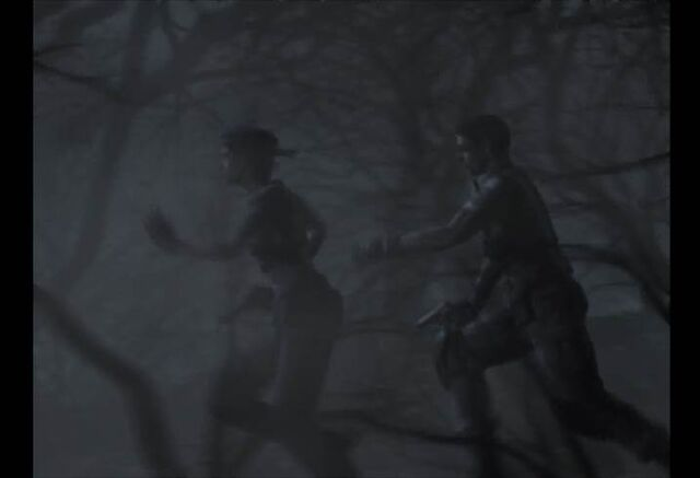 File:Remake 2002 intro cutscene (14).jpg