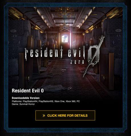 File:Resident Evil.Net - Origins Collection - ImageProxy 3.jpg