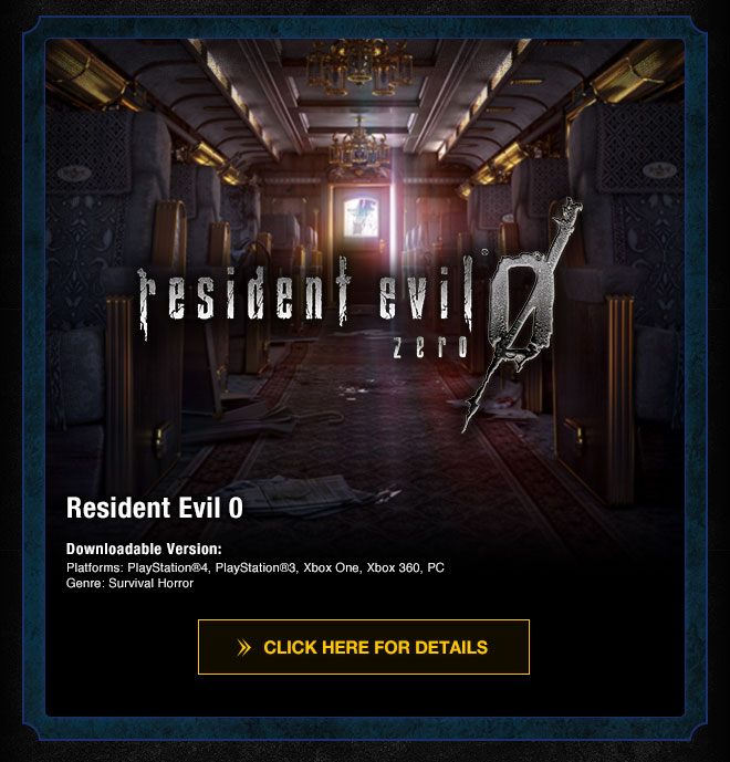 Fichier:Resident Evil.Net - Origins Collection - ImageProxy 3.jpg