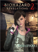 File:Revelations 2 - Extra Episode 1 poster.jpg