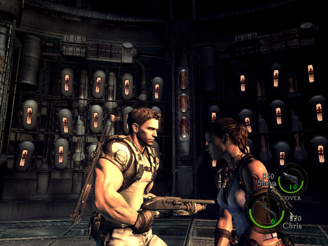 File:Experiment facility re5 (3).jpg