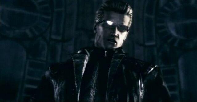 File:Albert Wesker Resident Evil 5.jpg