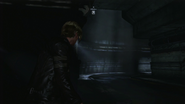 RE6 SubStaPre Subway 03
