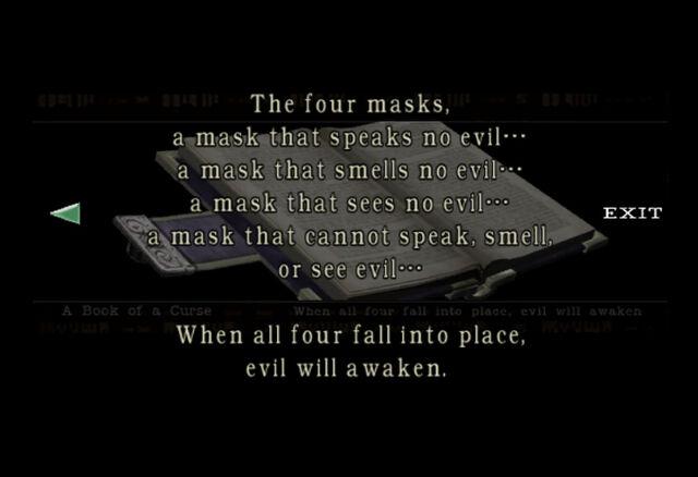 File:Book of curse (re danskyl7) (2).jpg