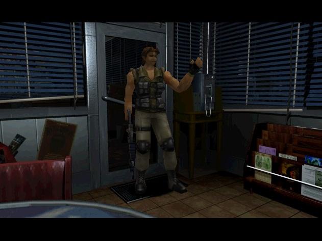 File:Carlos in STAGLA office.jpg