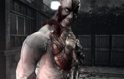 File:Resident Evil Umbrella Chronicles - Tyrant T-002.jpg