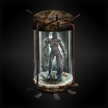 File:Revenant Incubator diorama figure.jpg