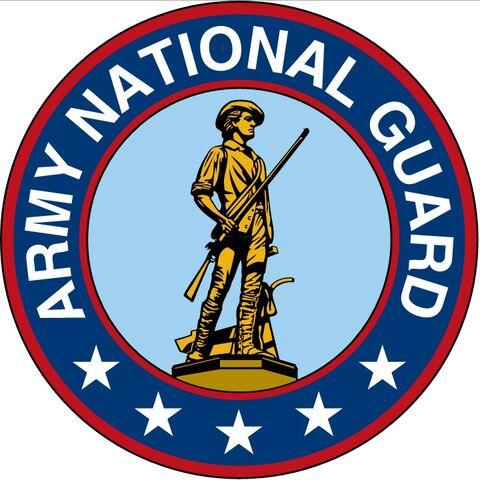 File:Seal of the United States Army National Guard.jpg