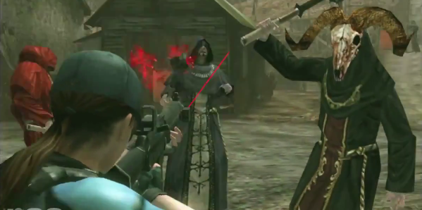 File:Jill shooting Zealots in the Village.png