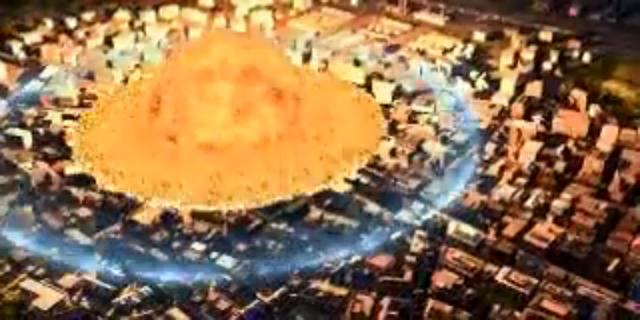 File:Raccoon City destruction.png