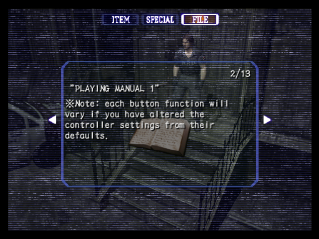 File:REOF1Files Playing Manual 1 02.png