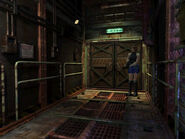 ResidentEvil3 2014-07-17 20-27-00-148