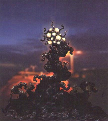 File:Resident evil 5 conceptart EM5N5.jpg