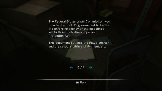 File:The FBC's Charter2.jpg