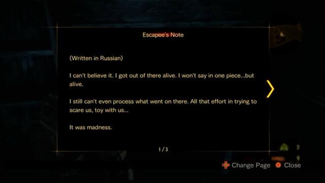 File:Escapee's note (1).jpg