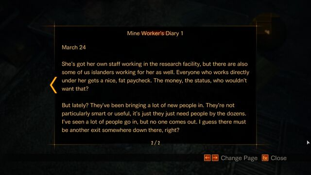 File:Mine Worker's Diary 1 2.jpg