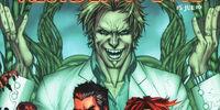 Resident Evil Vol 2 Issue 5