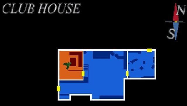 File:Club house.jpg