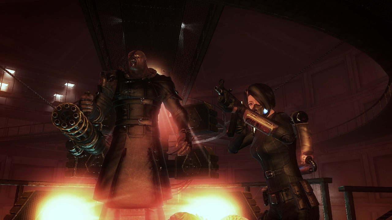 http://vignette1.wikia.nocookie.net/residentevil/images/1/1e/Reorcmerged1328350448.jpg/revision/latest?cb=20120305194153