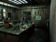 ResidentEvil3 2014-07-17 20-19-14-951