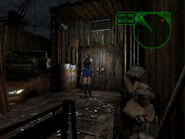 ResidentEvil3 2014-07-18 19-23-10-539