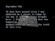 Young man's diary (resurvivor danskyl7) (3)