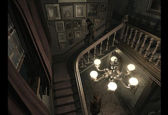 File:East staircase3.jpg
