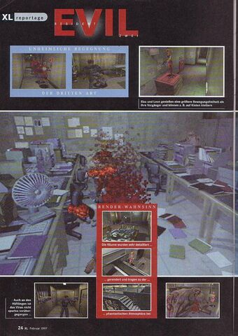 File:NeXt Level 010 Feb 1997 0024.jpg