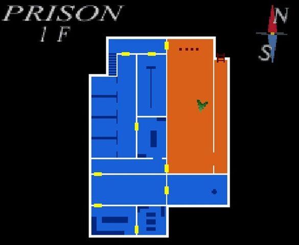 File:Prison 1f.jpg