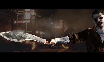 File:Zombie Machete.jpg