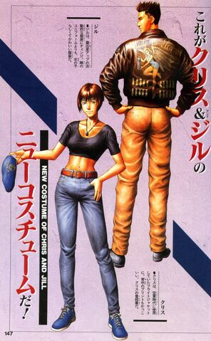 File:Classic Alternate Alternative Costumes.jpg
