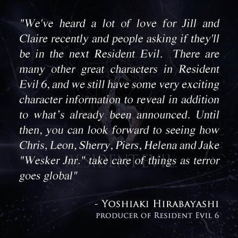 File:RE6 quote.jpg