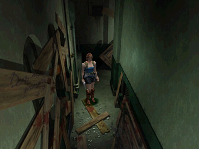 File:ResidentEvil3 2014-08-17 13-32-35-836.jpg