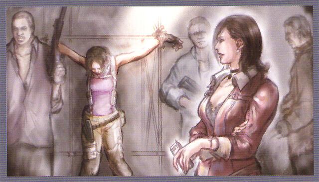 File:Resident evil 5 conceptart hsBI6.jpg