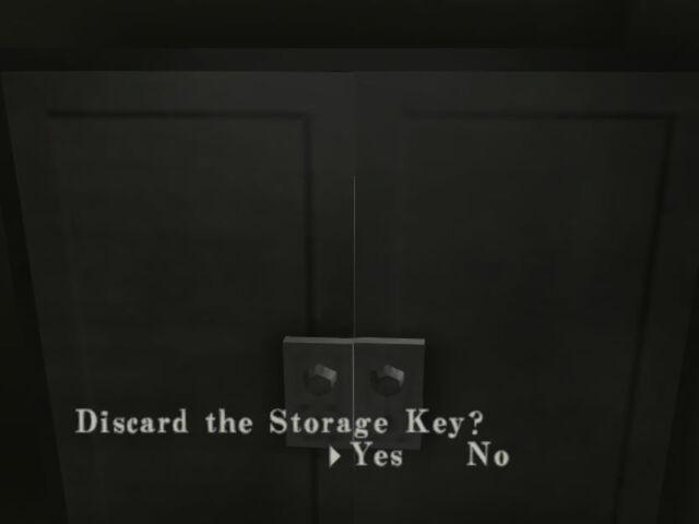 File:Key with Tag3.jpg