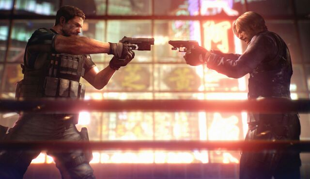 File:Leon vs. Chris.jpg